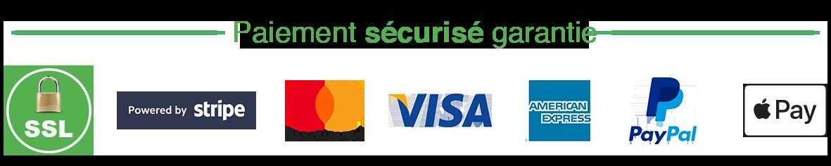 paiement-securise-garantie