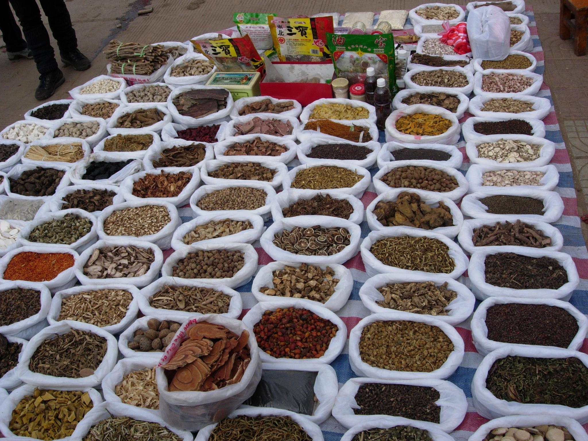 medicine-market2