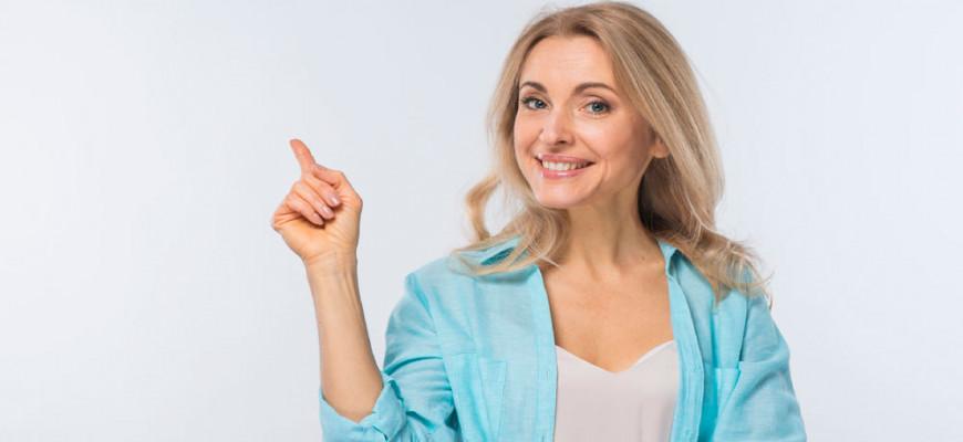 Les-principes-de-la-medecine-anti-age-naturelle