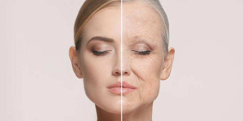 Les principes de la médecine anti-âge naturelle